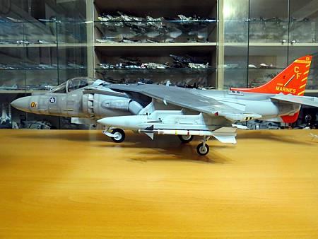 AV-8B_02.jpg