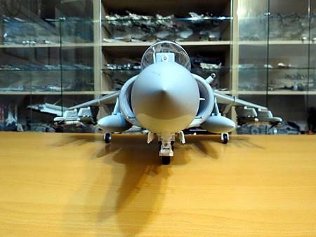 AV-8B_03.jpg