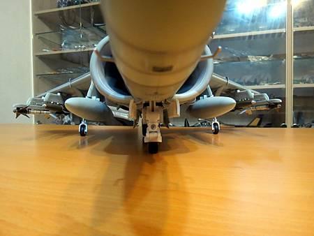 AV-8B_04.jpg
