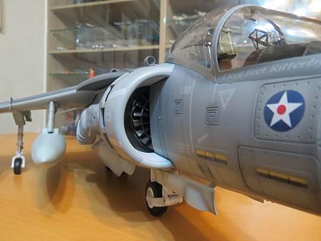 AV-8B_06.jpg