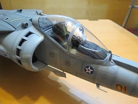 AV-8B_05.jpg