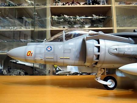 AV-8B_07.jpg
