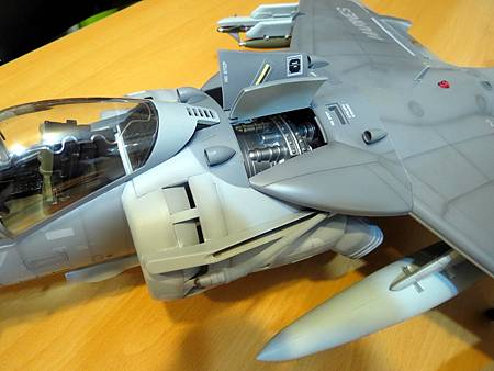 AV-8B_08.jpg