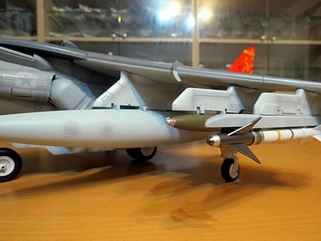 AV-8B_13.jpg