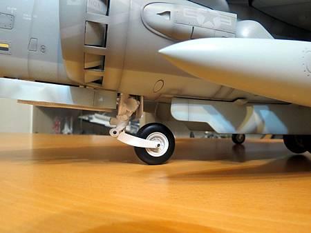 AV-8B_12.jpg