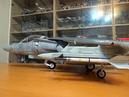 AV-8B_15.jpg