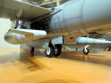 AV-8B_16.jpg