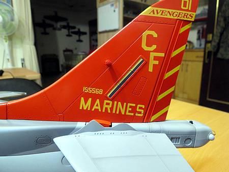 AV-8B_18.jpg