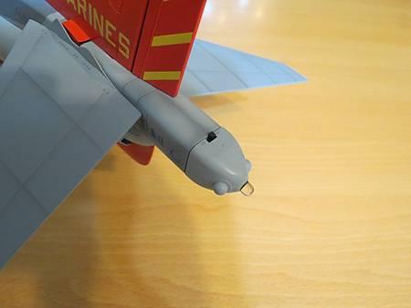 AV-8B_19.jpg
