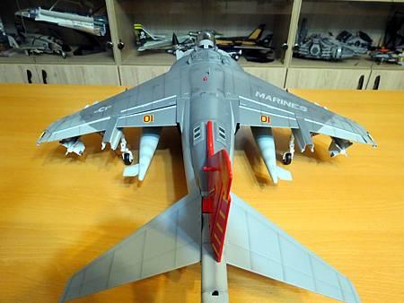 AV-8B_20.jpg