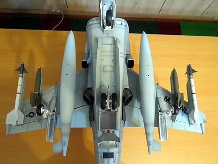 AV-8B_22.jpg