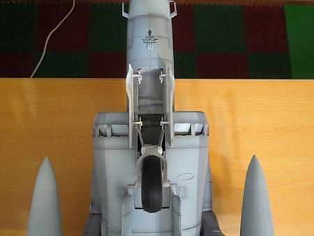 AV-8B_23.jpg