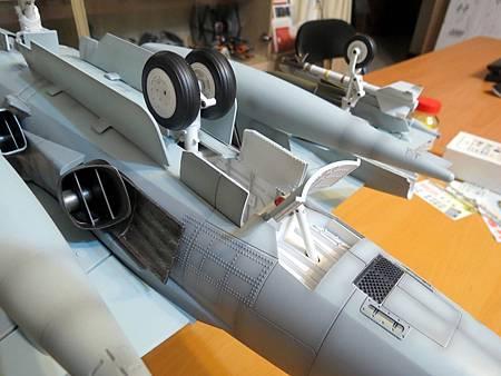 AV-8B_24.jpg