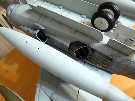 AV-8B_25.jpg