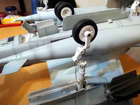 AV-8B_26.jpg