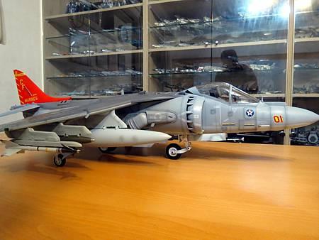 AV-8B_27.jpg