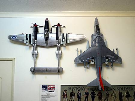 AV-8B_28.jpg