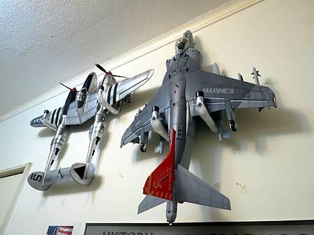 AV-8B_29.jpg