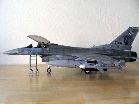 DSCN1170.JPG