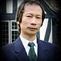 Professor TianLiang Maa 馬天亮教授