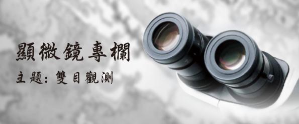 dual-sight.jpg