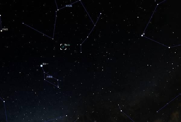 天文週報20170416-天琴座流星雨-2.jpg