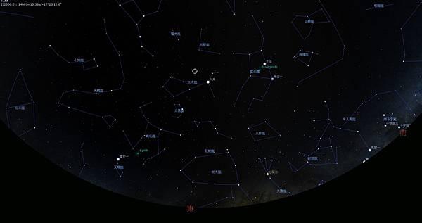 天文週報20170416-天琴座流星雨-1.jpg
