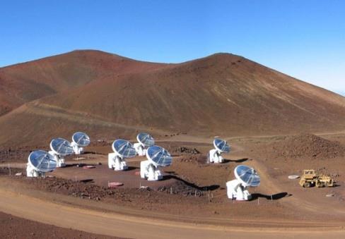陣列望遠鏡.jpg