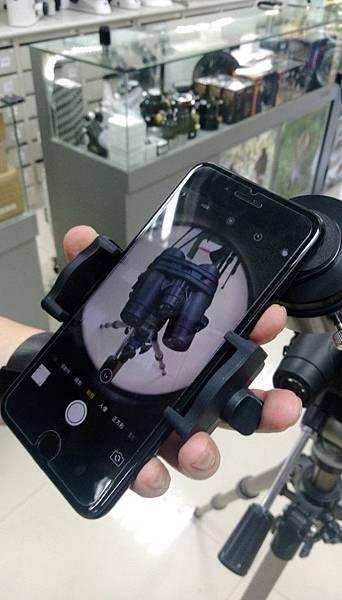 利用Leica雙筒作手機攝影-4.jpg
