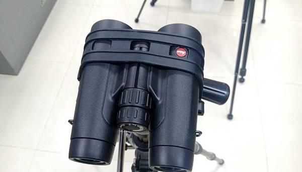 利用Leica雙筒作手機攝影-3.jpg