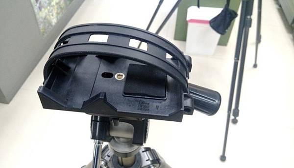 利用Leica雙筒作手機攝影-2.jpg