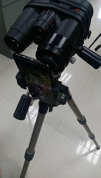 利用Leica雙筒作手機攝影-7.jpg