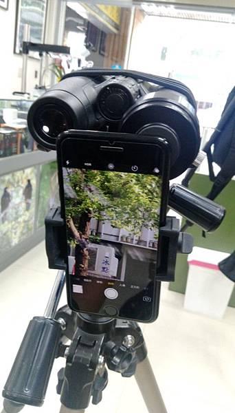 利用Leica雙筒作手機攝影-6.jpg