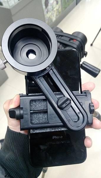 利用Leica雙筒作手機攝影-5.jpg