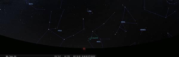 天文週報20170430-η-寶瓶座流星雨極大期-2.jpg