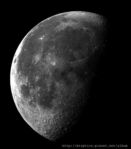 月相-6.png