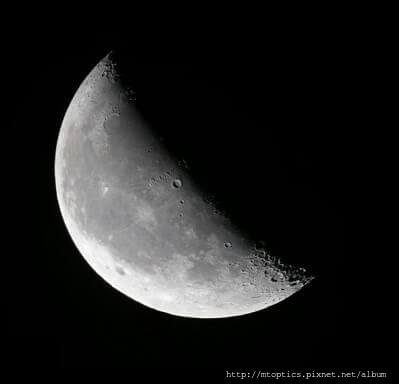月相-7.jpg