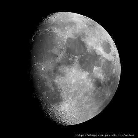 月相-3.jpg