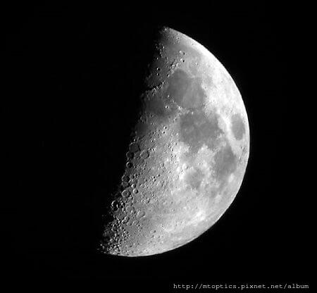 月相-2.jpg