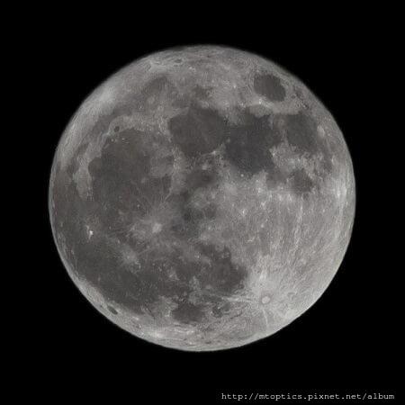 月相-4.jpg