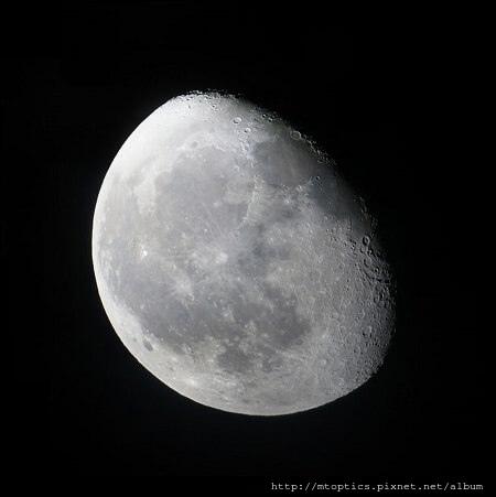 月相-5.jpg