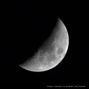 moon_pq9a0590.jpg