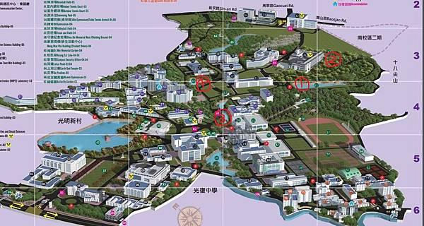 清大地圖1.jpg