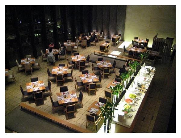 礁溪老爺餐廳.jpg