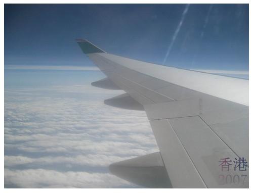 長榮航空BR0867班機起飛.jpg