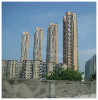 高樓大廈.jpg