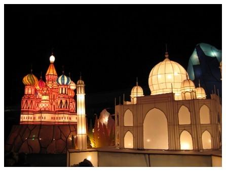 國際建築花燈.jpg
