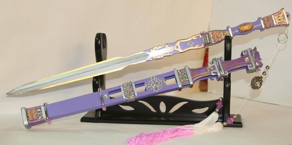 紫焰劍2.jpg