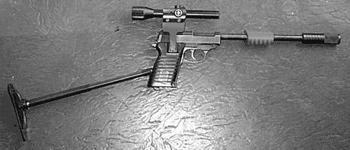 狙擊槍.jpg