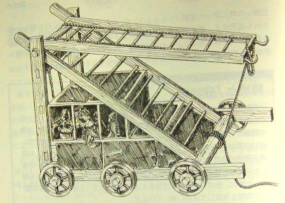雲梯車.jpg